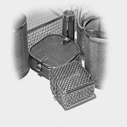 Paniers de lavage Paniers-de-lavage(1)