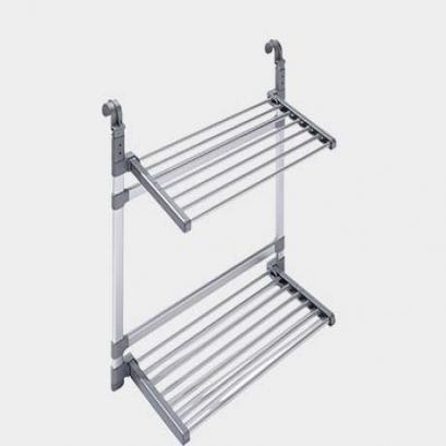Stockage standard Stockage-standard(1)